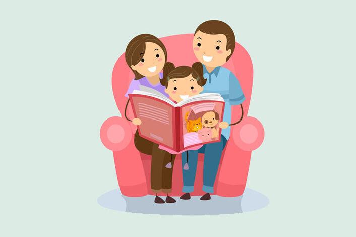 Повторная регистрация родителей в Навигаторе