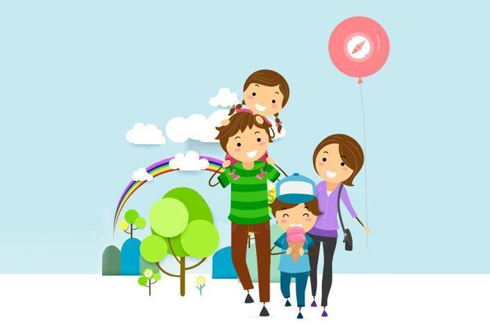 Навигатор дополнительного образования детей Белгородской области